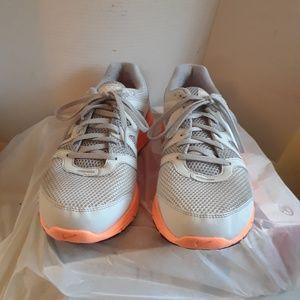 Nike Lunarfly +3 Breathe men's Shoe's size 12
